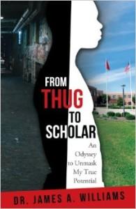 thug-to-scholar_book cvr