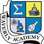 036 Waverly Academy