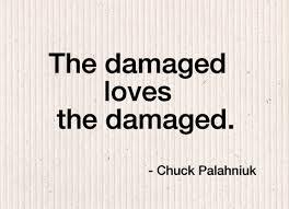 damagedgoods1