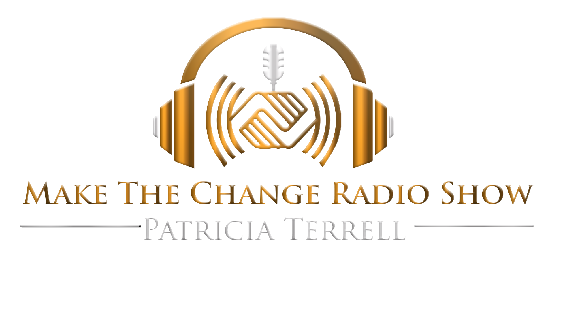 Make The Change Radio Show