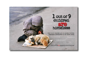 ChildHomelessness_THIS ONE