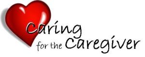 Aging_Caregiver