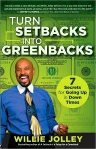 091 Book Cover