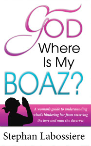 god-where-is-my-boaz-front-cover-final