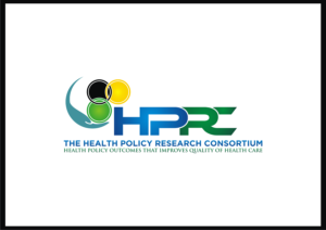hprc-logo3