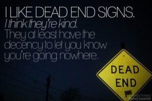 dead-end-relationship